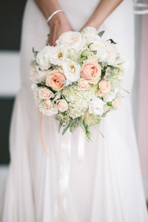 weddings mental health bride.jpg