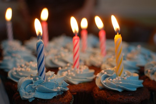 birthday cakes mental health